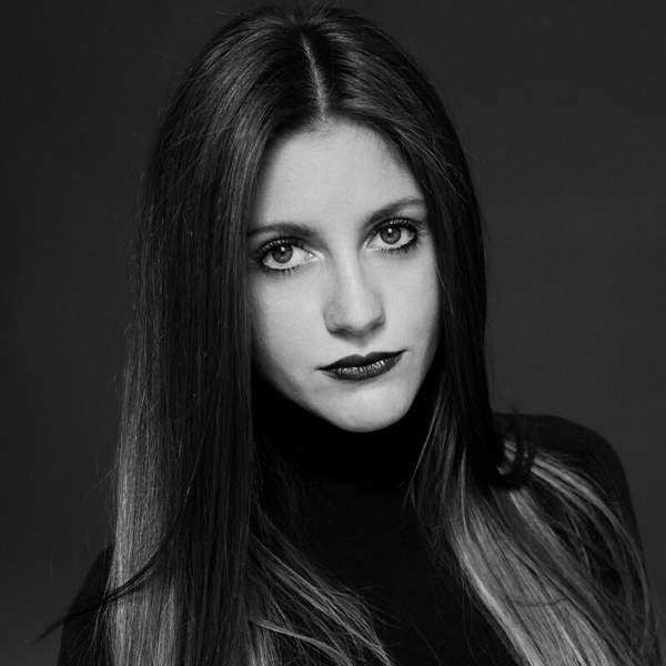 Adele Grotti