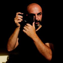 Fulvio Bugani