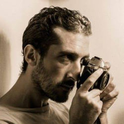 Riccardo Lo Buglio