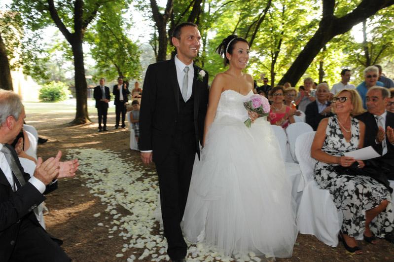 servizio fotografico matrimoniale Bologna