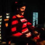 workshop fotografico cuba Foto image