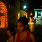 viaggio fotografico cuba