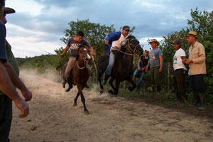 viaggio fotografico a Cuba
