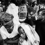 bubukwanga refugee camp Uganda