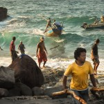 reportage pescatori di lamalera