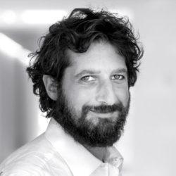 Vincenzo Riccardo Lo Buglio