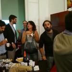 serata inaugurazione scuola di fotografia bologna