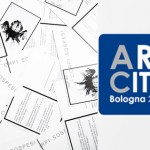 percorso ar city white night 2015