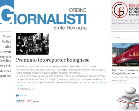 Ordine-dei-giornalisti
