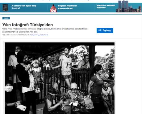 aljazeera-turchia