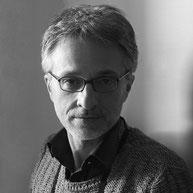 fotografo Massimo Mastrorillo