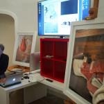 mastrorillo racconta il progetto fotografico Aliqual