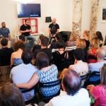 seminario-fotografiia-giulio-di-sturco
