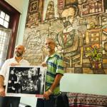 Bugani istituto internazionale di giornalismo Cuba