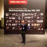 premiazioni World press Photo 15