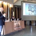 presentazione bugani bootcamp reno