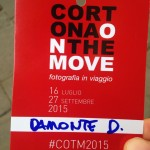 festival fotografia Cortona on the move