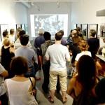 evento Leica Store Bologna Bugani