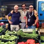cortona on the move bugani, calafato, russo