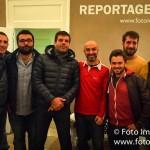 workshop Foto reportage Ramazzotti