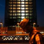 workshop fotografia a new york