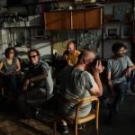 workshop fotografico con Pagetti