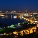 workshop fotografico Istanbul
