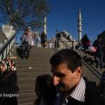 workshop foto Image Istanbul