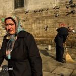 workshop fotografico a Istanbul