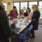 workshop editing Herrera & Simons