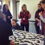 workshop editing magdalena herrera GEO France