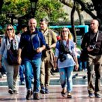 workshop fotografico a Barcellona