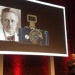 Leica Oskar Barnack Award cerimonia 2016