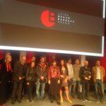 Leica Oskar Barnack Award 2016 premiazione finalisti