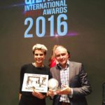 Siena International Photo Award