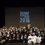 premiazione SIPA contest
