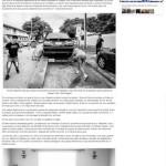 articolo sito web trabajadores