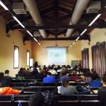 fotogiornalismo all'università di Bologna