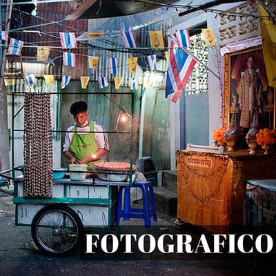 workshop di storitellyng fotografico