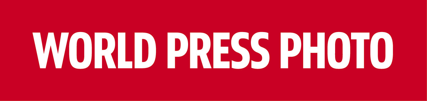 logo world press photo