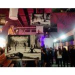 Kolga Tbilisi Photo Festival 2016 foto Bugani