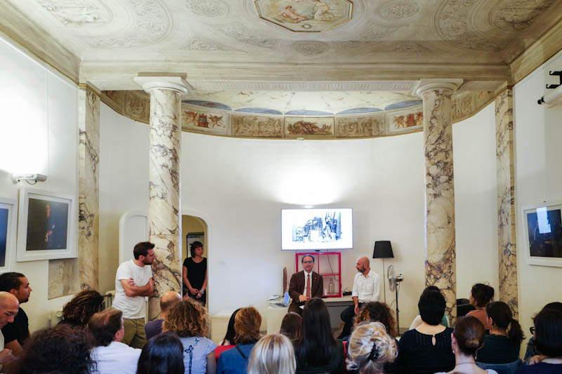 serata-fotografia-cinema-direttore-cineteca-Bologna