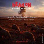 concorso internazionale head on photo awards