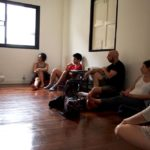 workshop fotografico di reportage bangkok massimo morello