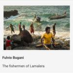 Fulvio Bugani px3lamalera