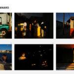 Concorso fotografico Leica Oskar Barnack Award Bugani