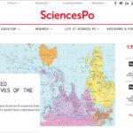 Science Po Paris