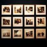 mostra Lumiere l'invenzione del cinematografo Bologna