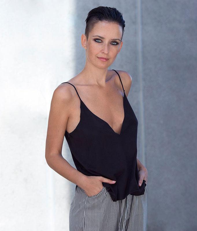 fotografa moda Manuela Masciadri