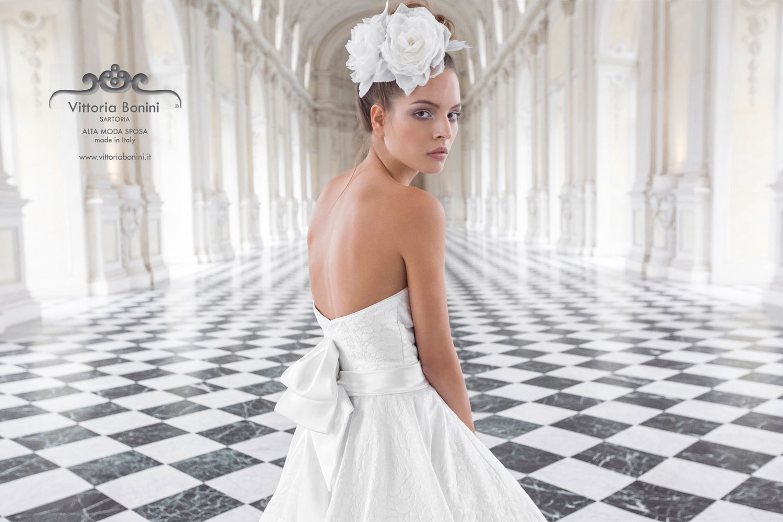 catalogo spose Manuela Masciadri